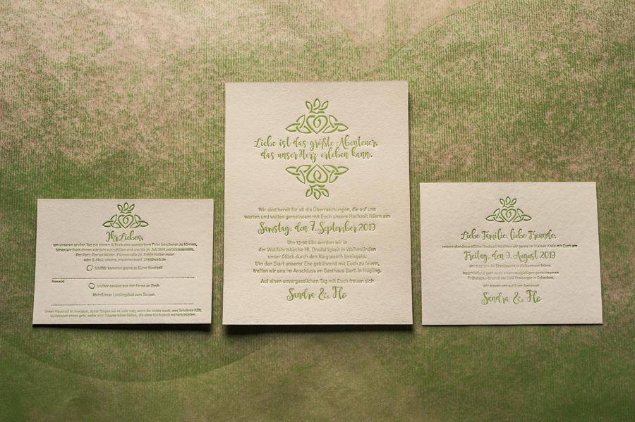 letterpress-manufaktur-salzburg_weddingcards_sandraflo_DSC1145