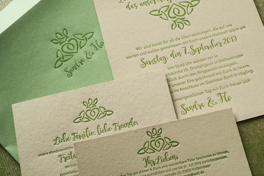 letterpress-manufaktur-salzburg_weddingcards_sandraflo_DSC1169