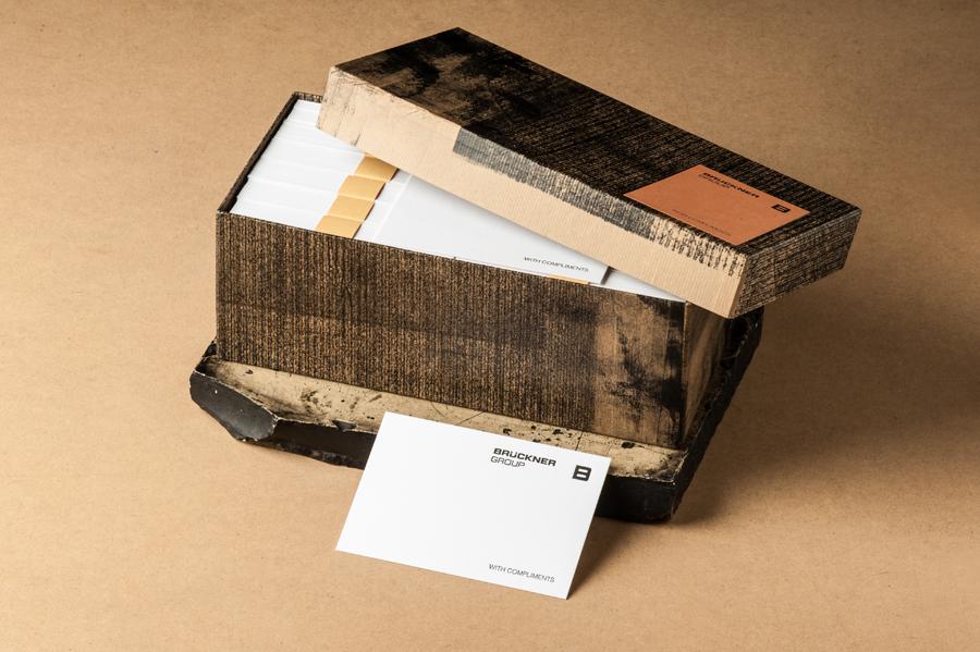 letterpress-manufaktur-salzburg-BRÜCKNER_DSC4576