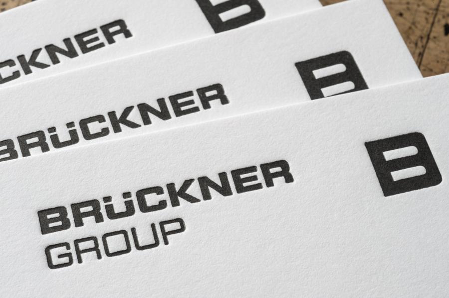 letterpress-manufaktur-salzburg-BRÜCKNER_DSC4597