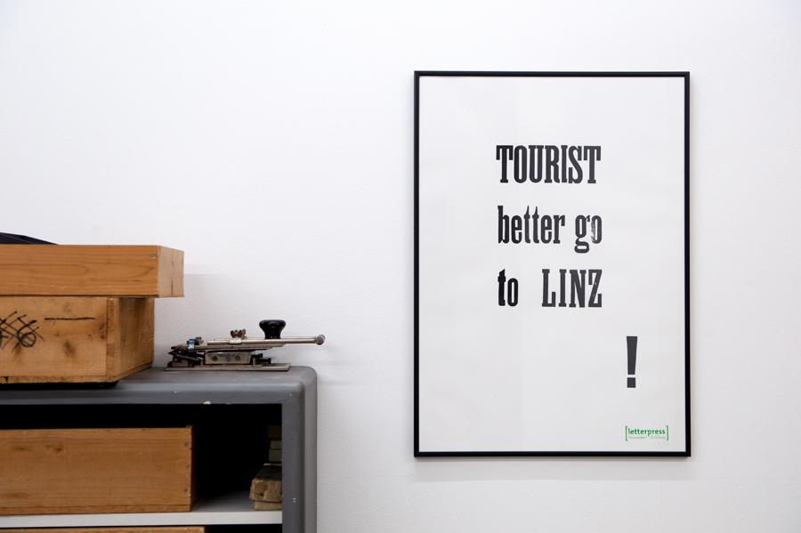 Plakate-2019©letterpress-manufaktur-salzburg_DSC4693