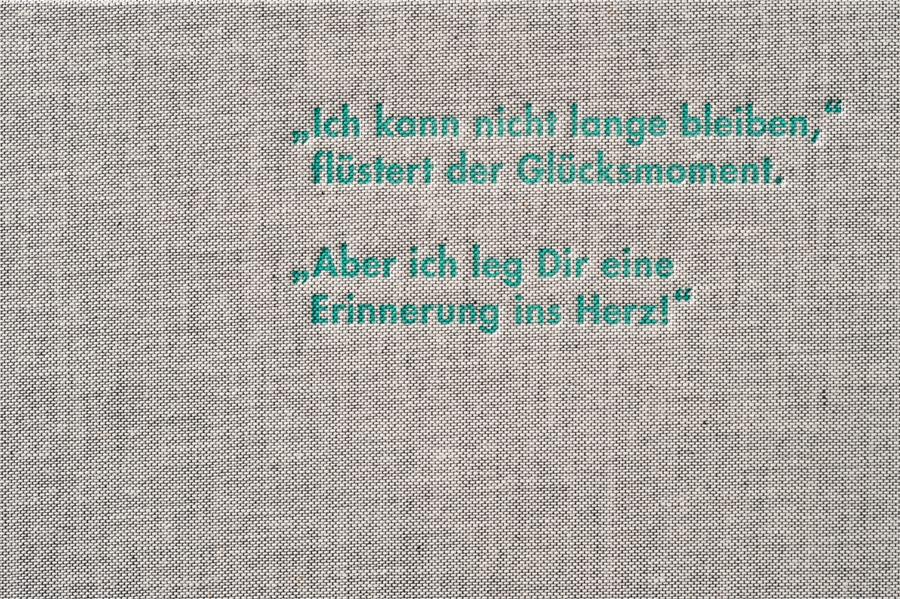 letterpress-eleinenfolder2019©letterpressmanufaktur-salzburg_DSC4791