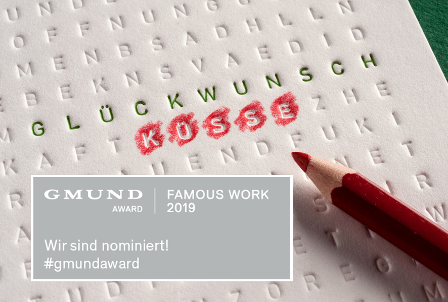 gmundaward-geburtstags-scrabble-postcard-facebook