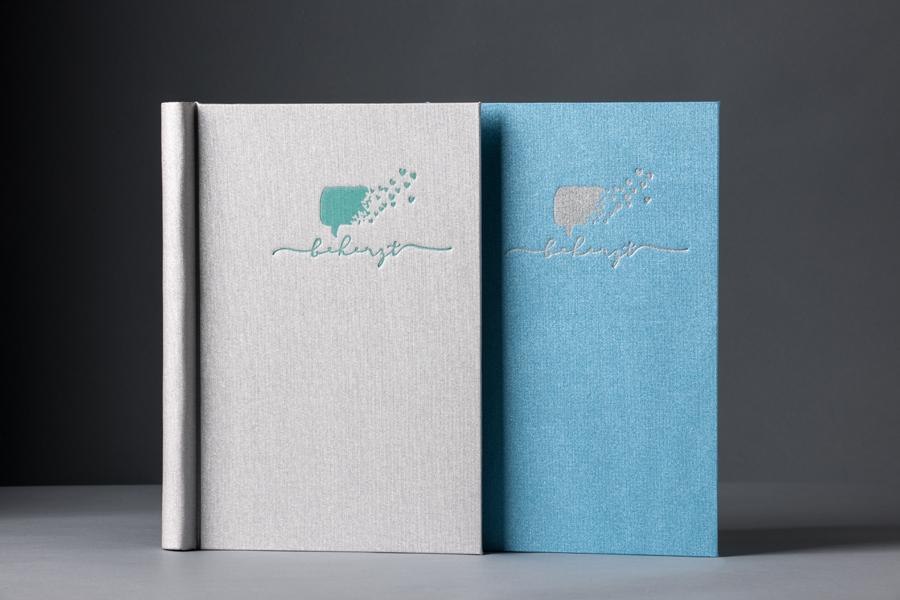 letterpress-RednerMappe2019©letterpressmanufaktur-salzburg_3