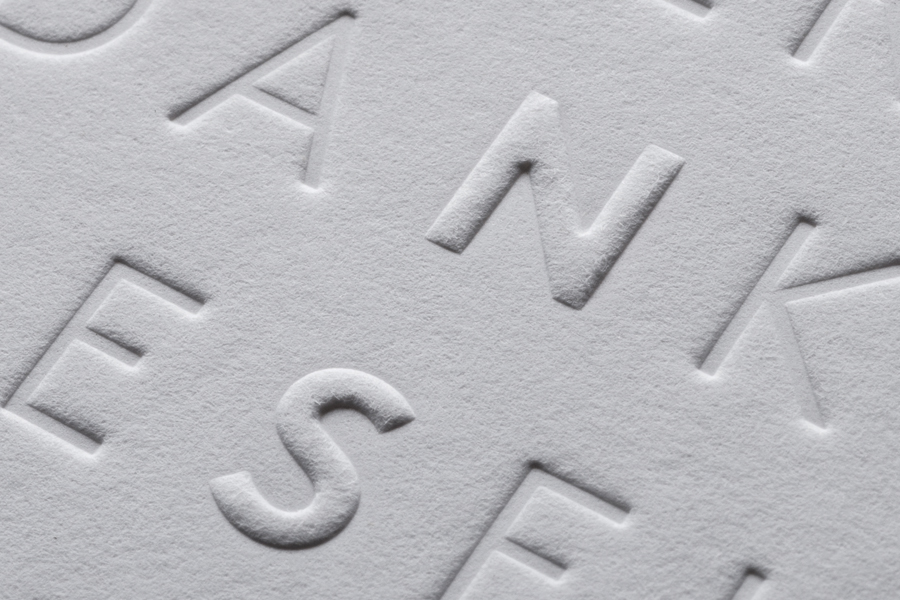 letterpress-manufaktur-Salzburg_planquadrat_INT4081