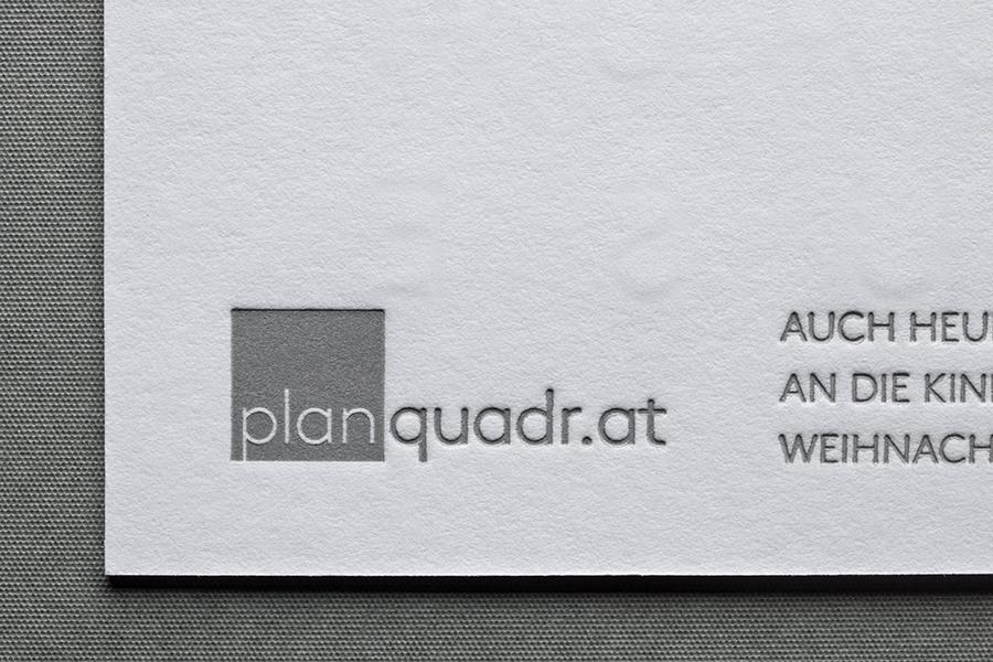 letterpress-manufaktur-Salzburg_planquadrat_INT4094