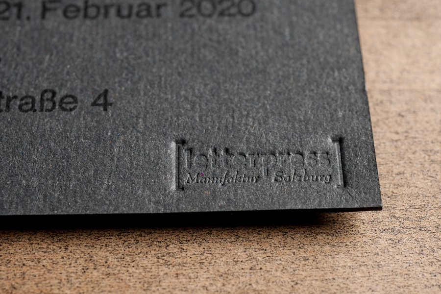 letterpress-manufaktur-Salzburg_Einladung-academy@letterpress-Manufaktur-Salzburg_6
