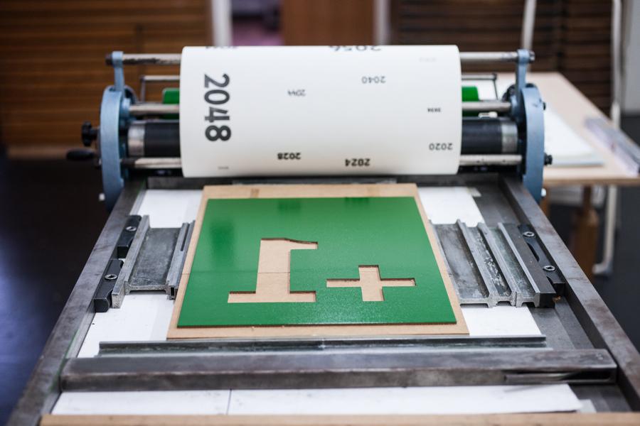 letterpress-manufaktur-Salzburg_Plakat2020@letterpress-Manufaktur-Salzburg_1