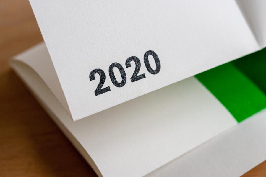 letterpress-manufaktur-Salzburg_Plakat2020@letterpress-Manufaktur-Salzburg_10