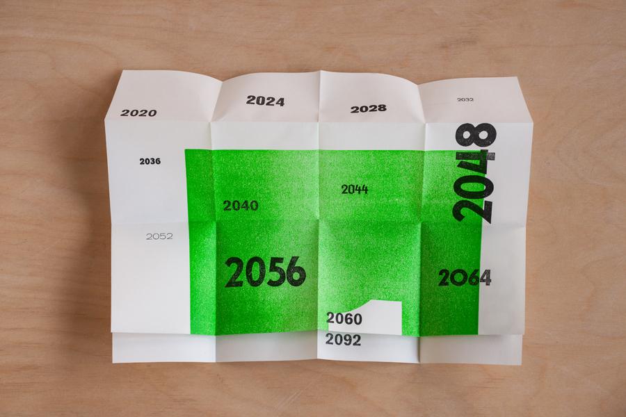 letterpress-manufaktur-Salzburg_Plakat2020@letterpress-Manufaktur-Salzburg_4