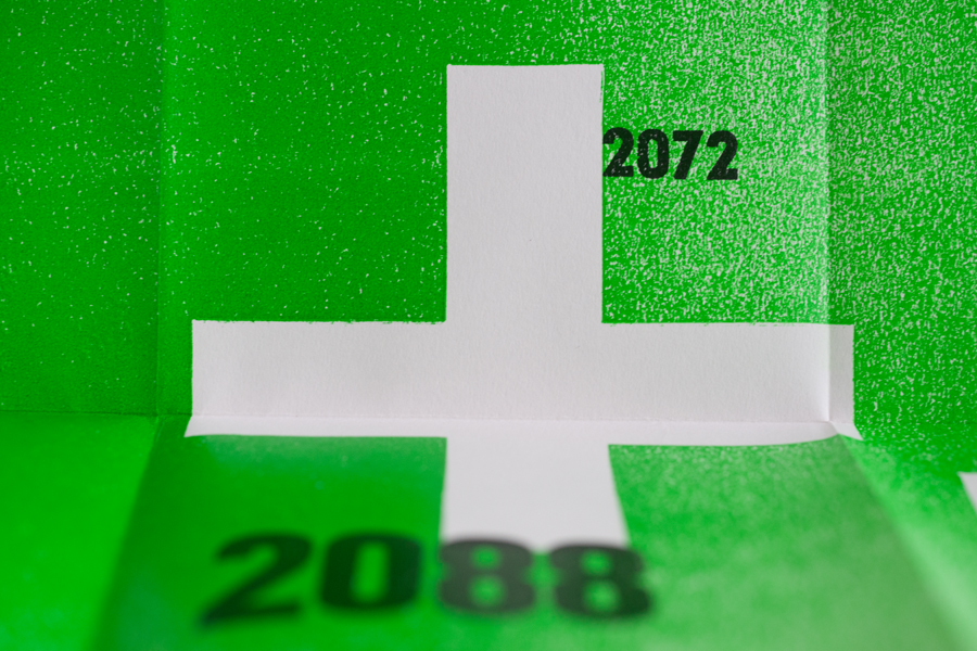 letterpress-manufaktur-Salzburg_Plakat2020@letterpress-Manufaktur-Salzburg_6