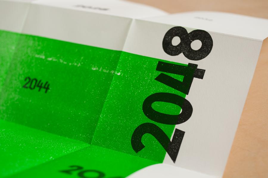 letterpress-manufaktur-Salzburg_Plakat2020@letterpress-Manufaktur-Salzburg_7