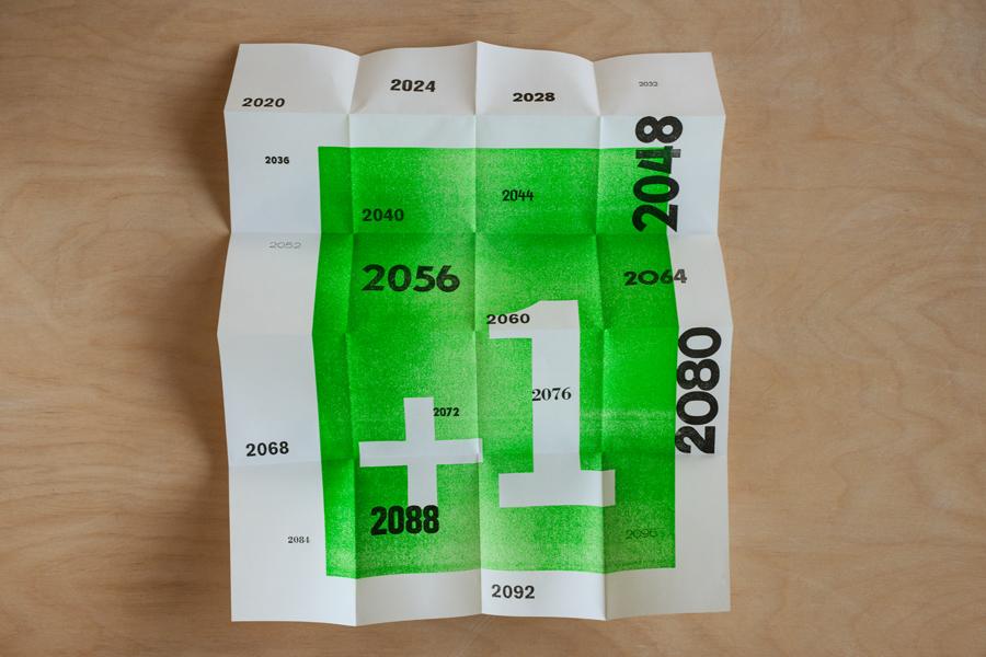letterpress-manufaktur-Salzburg_plakat2020_0
