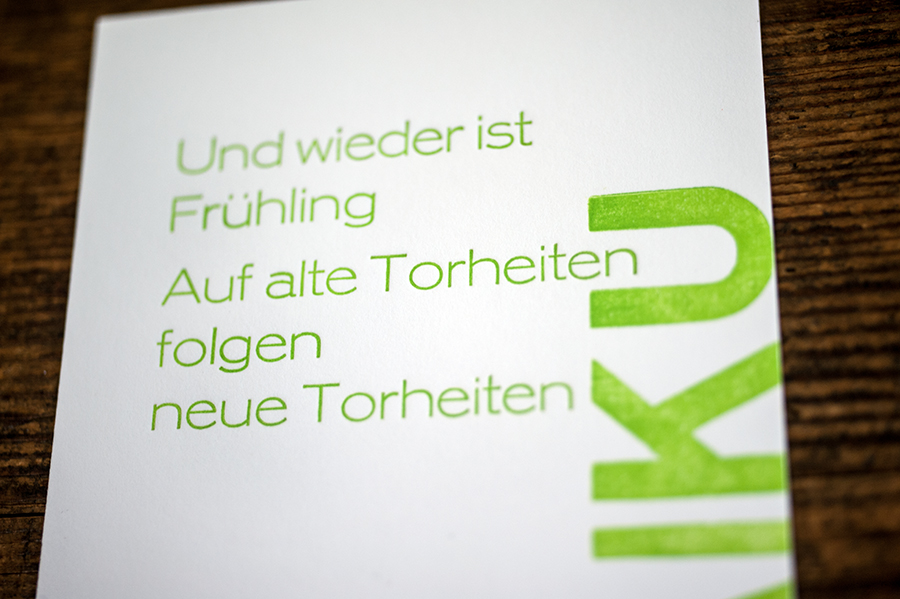 letterpress-manufaktur-Salzburg_Haiku-posrcard@letterpress-Manufaktur-SalzburgDSC_7919