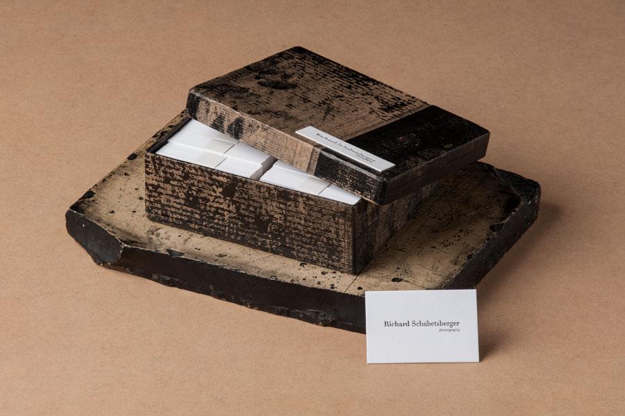 letterpress-manufaktur-Salzburg_Visitenkarten-Schabetsberger-1