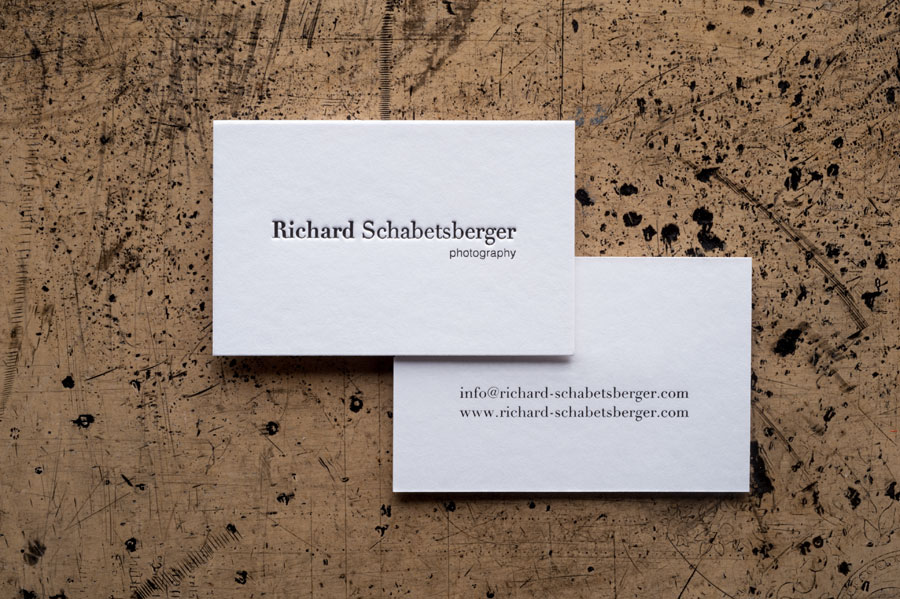 letterpress-manufaktur-Salzburg_Visitenkarten-Schabetsberger-3