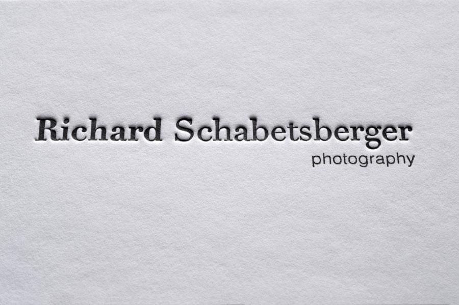letterpress-manufaktur-Salzburg_Visitenkarten-Schabetsberger-5