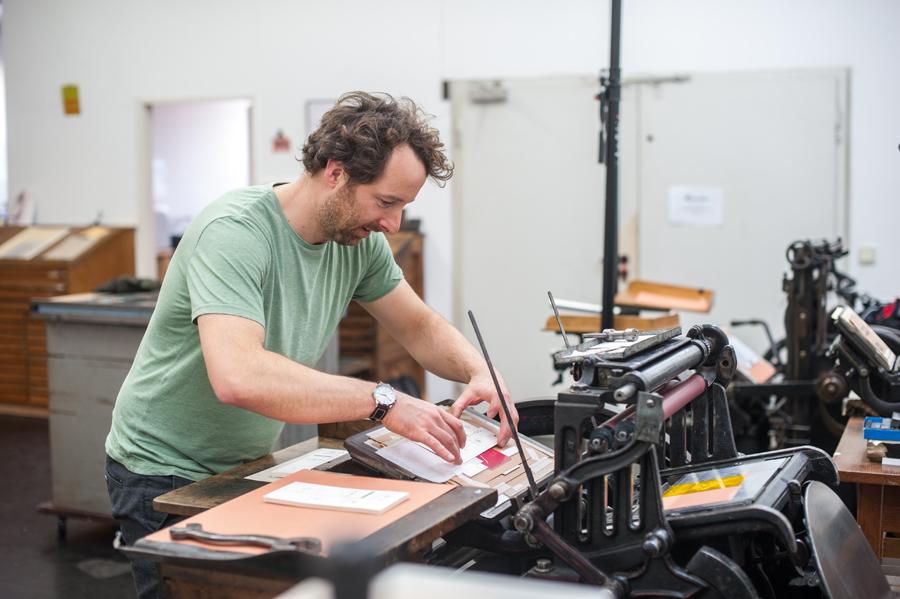 letterpress-manufaktur-Salzburg_Hochzeit-DirkundVroni@letterpress-Manufaktur-SalzburgDSC_7884