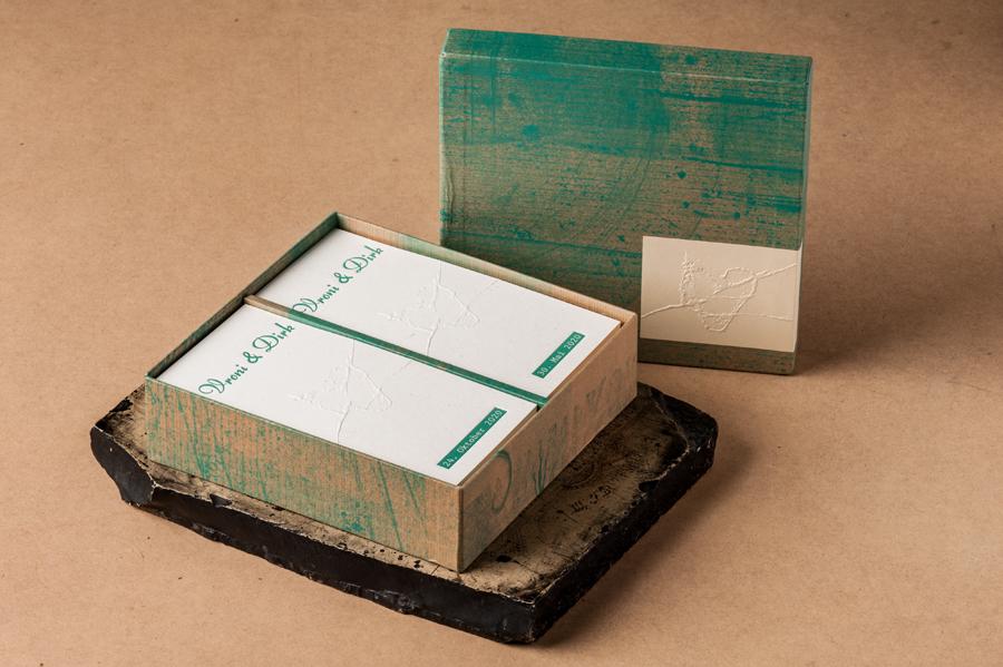 letterpress-manufaktur-Salzburg_hochzeitseinladung-vroni-und-dirk@letterpress-manufakturDSC_7712