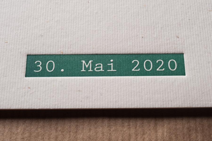 letterpress-manufaktur-Salzburg_hochzeitseinladung-vroni-und-dirk@letterpress-manufakturDSC_7745