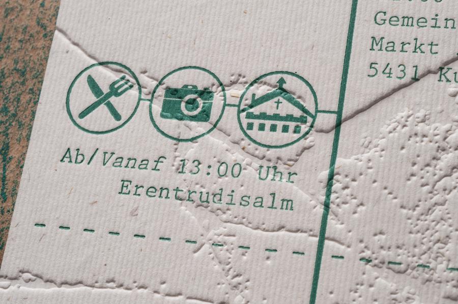 letterpress-manufaktur-Salzburg_hochzeitseinladung-vroni-und-dirk@letterpress-manufakturDSC_7748