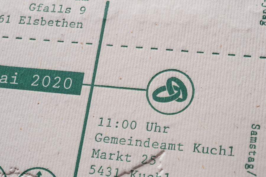 letterpress-manufaktur-Salzburg_hochzeitseinladung-vroni-und-dirk@letterpress-manufakturDSC_7750