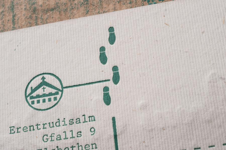 letterpress-manufaktur-Salzburg_hochzeitseinladung-vroni-und-dirk@letterpress-manufakturDSC_7751