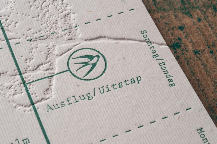 letterpress-manufaktur-Salzburg_hochzeitseinladung-vroni-und-dirk@letterpress-manufakturDSC_7755