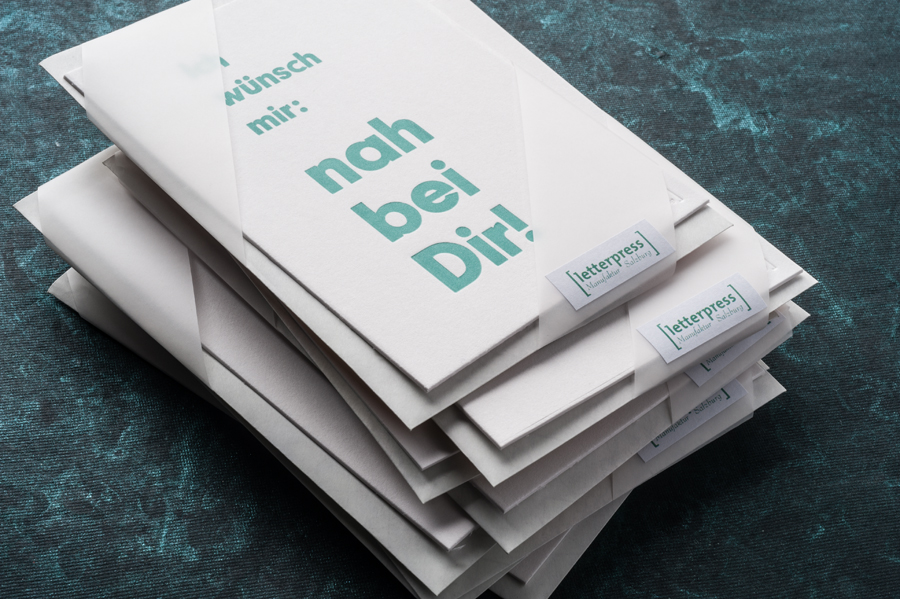 letterpress-manufaktur-Salzburg_NahBeiDir-postcard©letterpress-manufaktur-DSC_8539letterpress-manufaktur-Salzburg_NahBeiDir-postcard©letterpress-manufaktur-DSC_8539