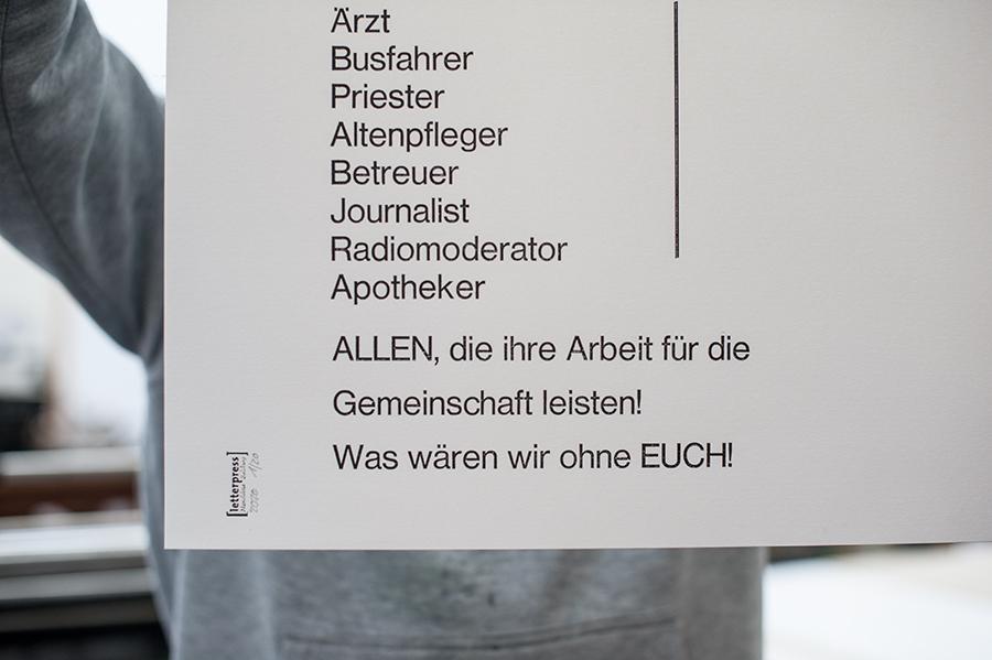 letterpress-manufaktur-Salzburg_Plakat-DANKE-EUCH