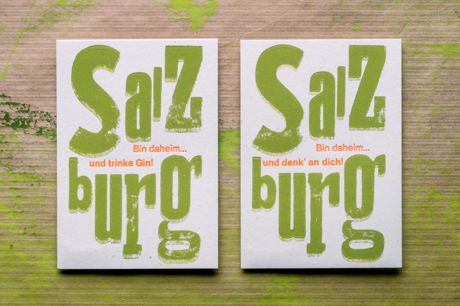 Salzburg-Daheim-postcard©letterpress-manufaktur-Salzburg_INT4551