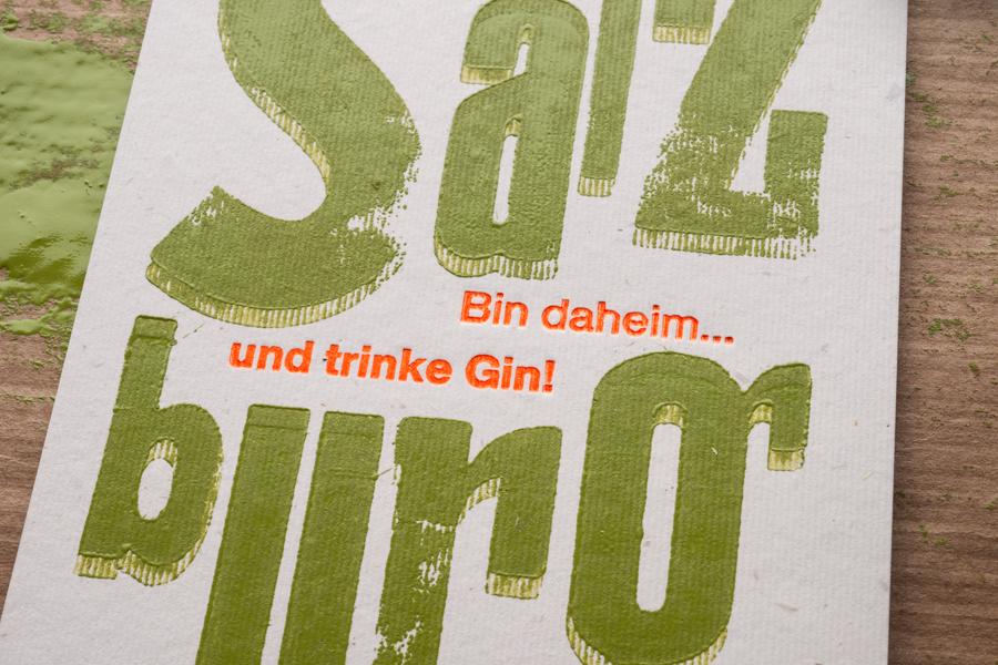 Salzburg-Daheim-postcard©letterpress-manufaktur-Salzburg_INT4564