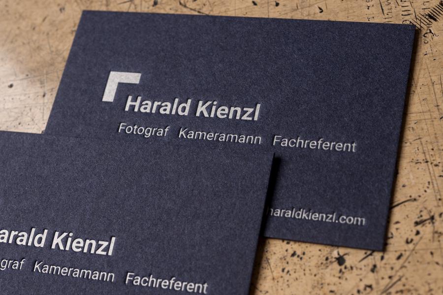 Visitenkarten-HaraldKienzl©letterpress-manufaktur-Salzburg_INT4711