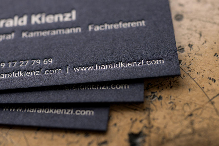 Visitenkarten-HaraldKienzl©letterpress-manufaktur-Salzburg_INT4728