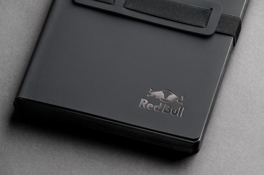 red-bull-notebook@letterpress-manufaktur-Salzburg_DSC_8643