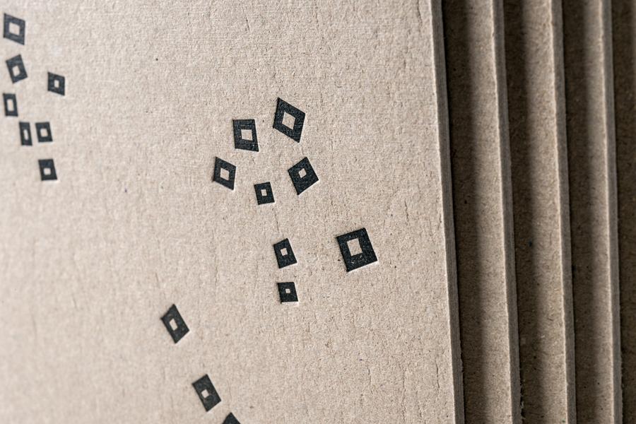 letterpress-manufaktur-Salzburg_Masterthesis@letterpress-Salzburgmasterthesis-077