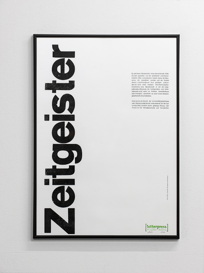 letterpress-manufaktur-Salzburg_plakate©letterpress-manufaktur-Salzburg_20