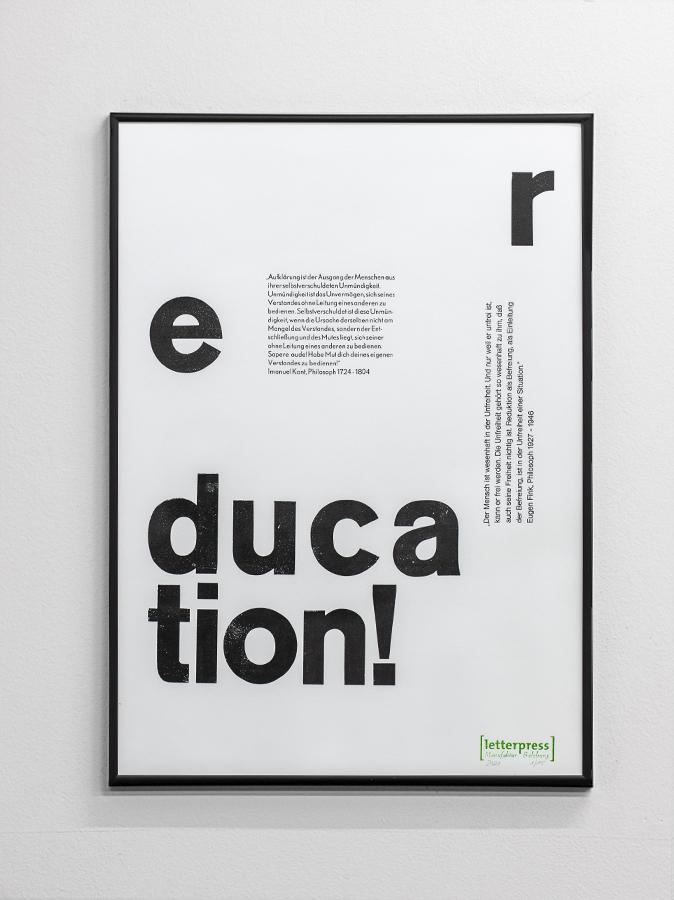 letterpress-manufaktur-Salzburg_plakate©letterpress-manufaktur-Salzburg_7509