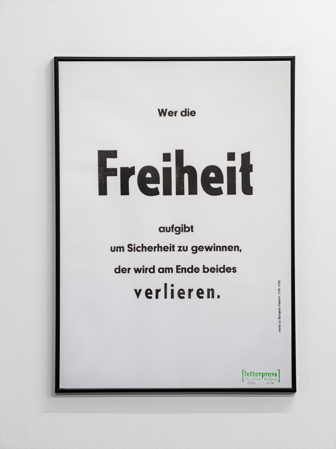 letterpress-manufaktur-Salzburg_plakate©letterpress-manufaktur-Salzburg_INT1852