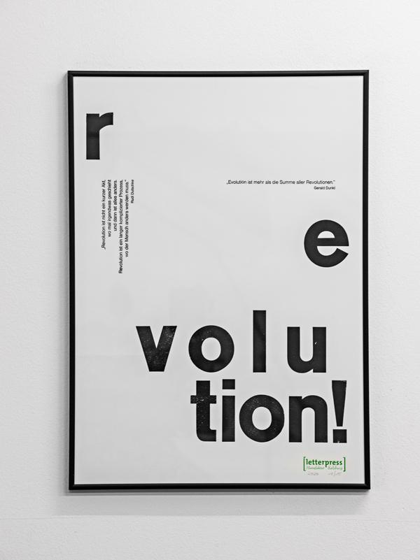 letterpress-manufaktur-Salzburg_plakate©letterpress-manufaktur-Salzburg_INT5452