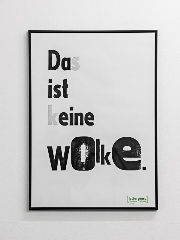 letterpress-manufaktur-Salzburg_plakate©letterpress-manufaktur-Salzburg_INT5455