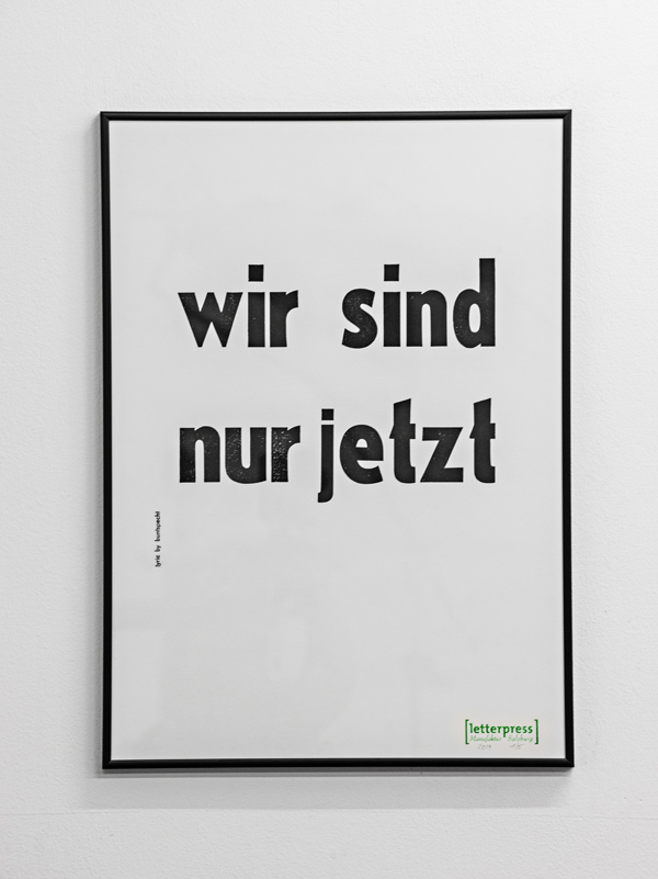 letterpress-manufaktur-Salzburg_plakate©letterpress-manufaktur-Salzburg_INT5456
