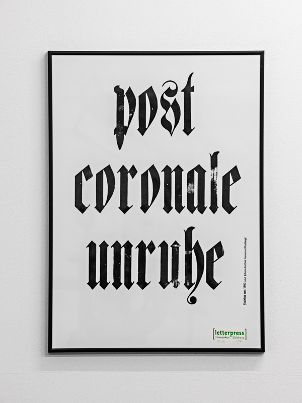letterpress-manufaktur-Salzburg_plakate©letterpress-manufaktur-Salzburg_INT5459