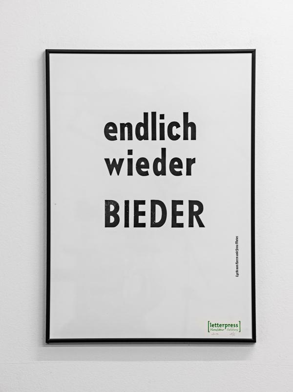 letterpress-manufaktur-Salzburg_plakate©letterpress-manufaktur-Salzburg_INT5463