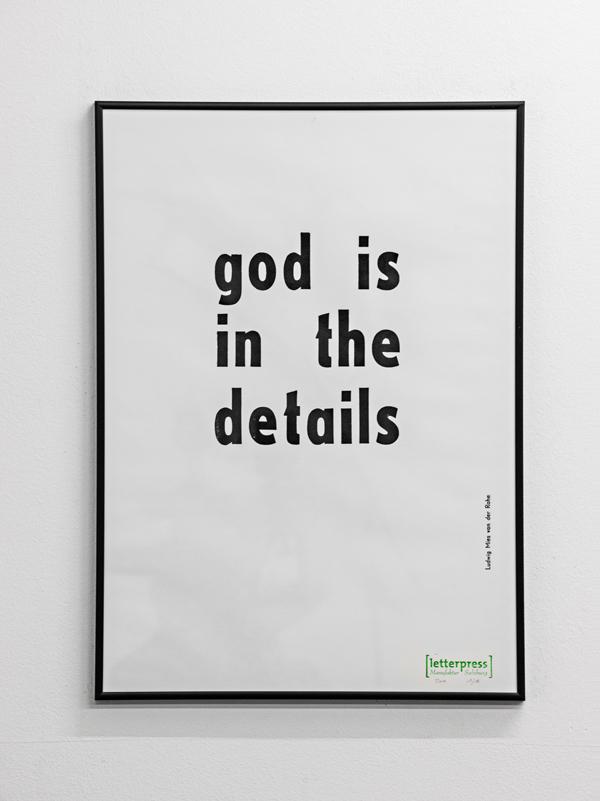letterpress-manufaktur-Salzburg_plakate©letterpress-manufaktur-Salzburg_INT5464