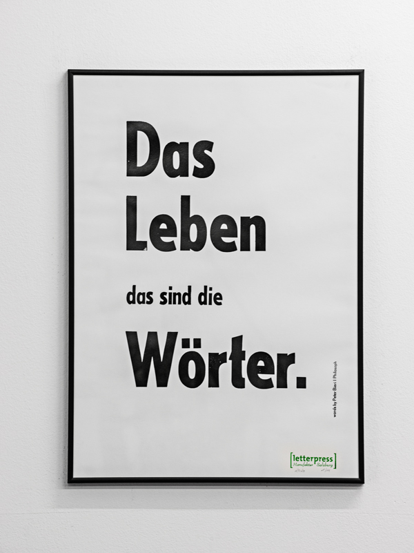 letterpress-manufaktur-Salzburg_plakate©letterpress-manufaktur-Salzburg_INT5471
