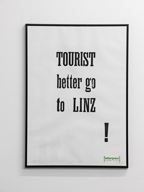 letterpress-manufaktur-Salzburg_plakate©letterpress-manufaktur-Salzburg_INT5479