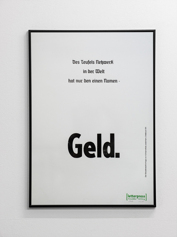 letterpress-manufaktur-Salzburg_plakate©letterpress-manufaktur-Salzburg_INT9185
